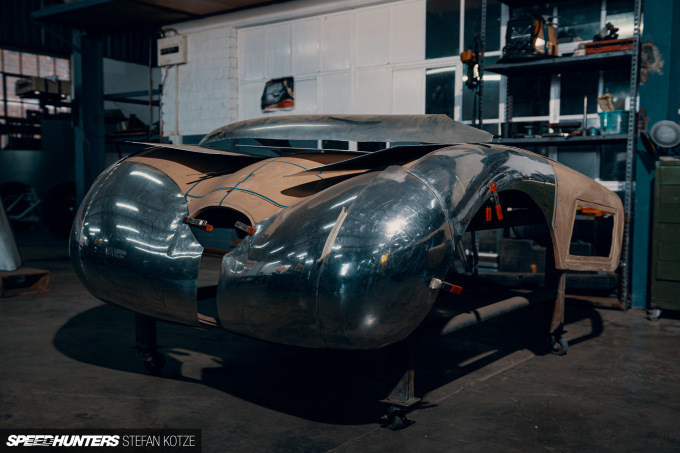 stefan-kotze-speedhunters-english-wheel-fabrication  (38)