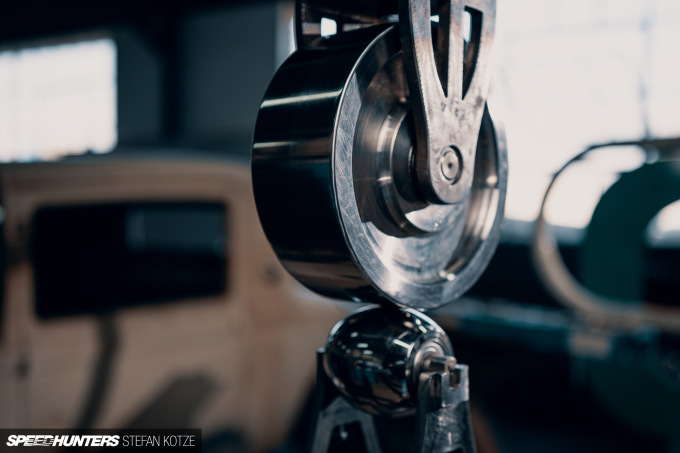 stefan-kotze-speedhunters-english-wheel-fabrication  (42)