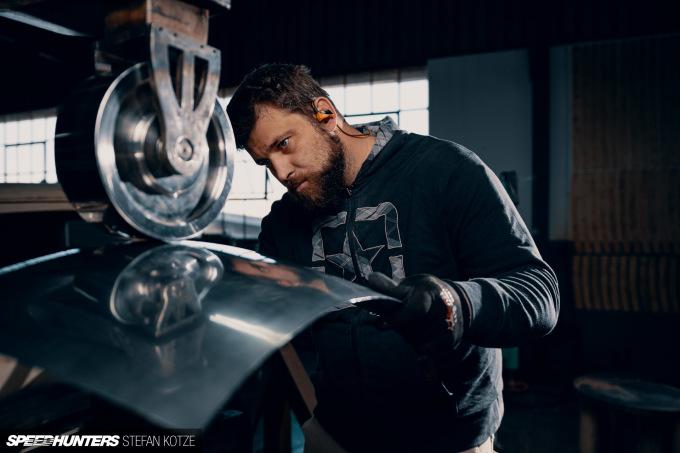stefan-kotze-speedhunters-english-wheel-fabrication  (46)
