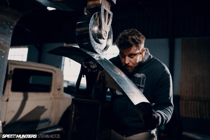 stefan-kotze-speedhunters-english-wheel-fabrication  (47)