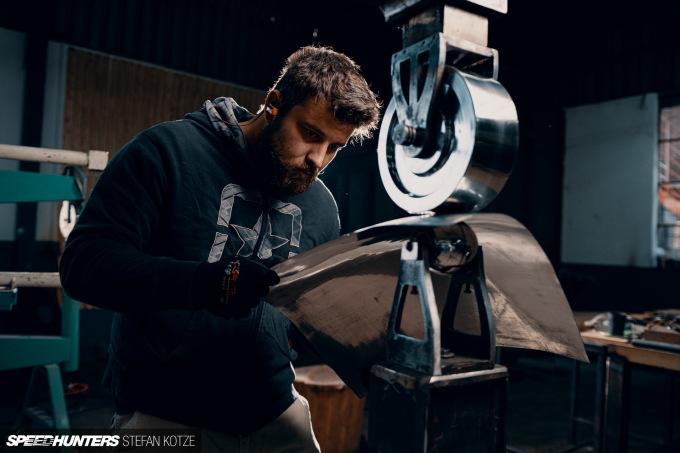 stefan-kotze-speedhunters-english-wheel-fabrication  (50)