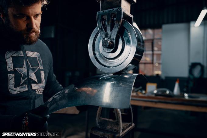 stefan-kotze-speedhunters-english-wheel-fabrication  (52)