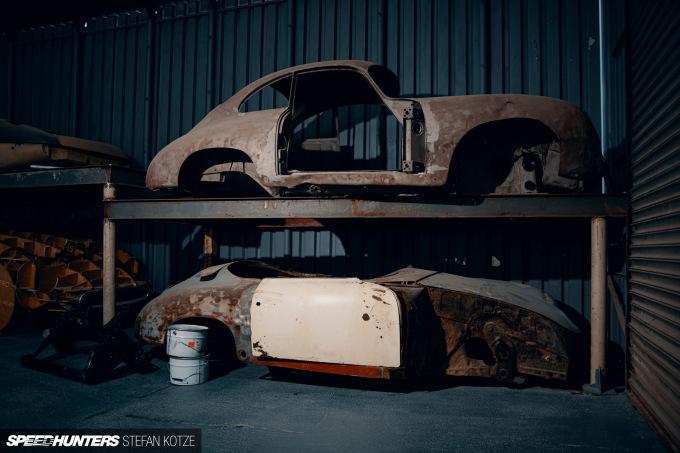 stefan-kotze-speedhunters-english-wheel-fabrication  (74)