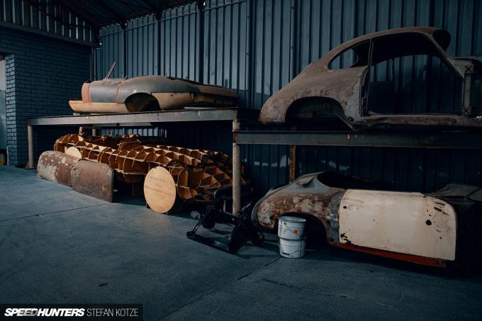 stefan-kotze-speedhunters-english-wheel-fabrication  (76)