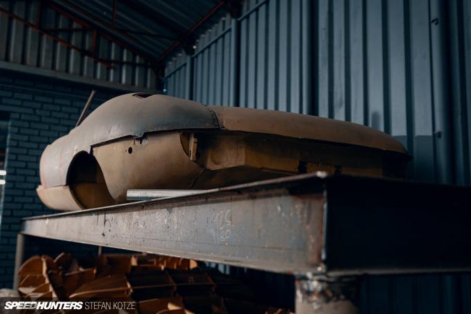 stefan-kotze-speedhunters-english-wheel-fabrication  (77)