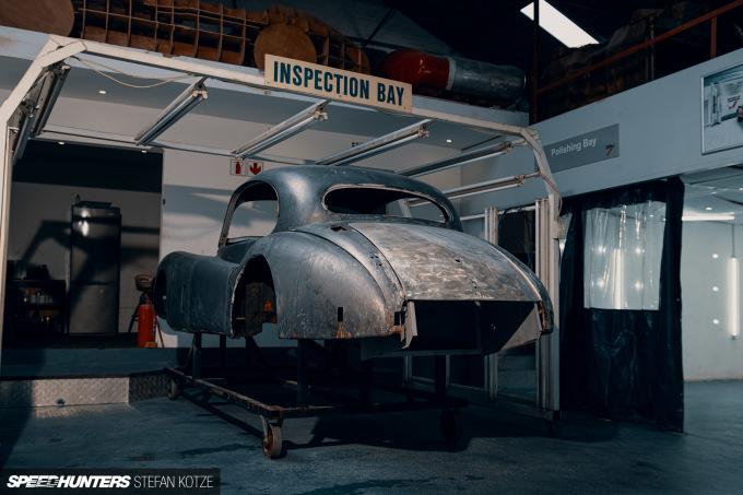 stefan-kotze-speedhunters-english-wheel-fabrication  (80)