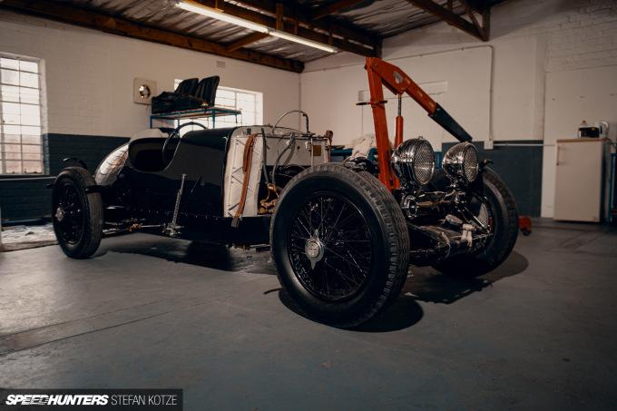 stefan-kotze-speedhunters-english-wheel-fabrication  (89)