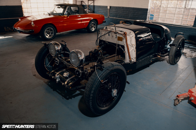 stefan-kotze-speedhunters-english-wheel-fabrication  (91)