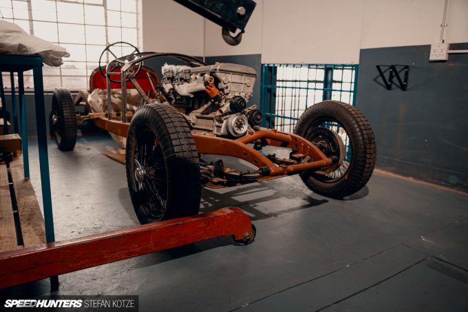 stefan-kotze-speedhunters-english-wheel-fabrication  (92)