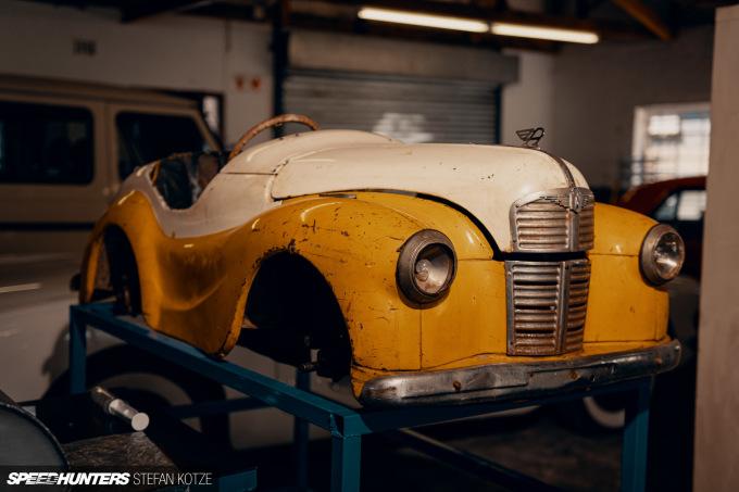 stefan-kotze-speedhunters-english-wheel-fabrication  (93)