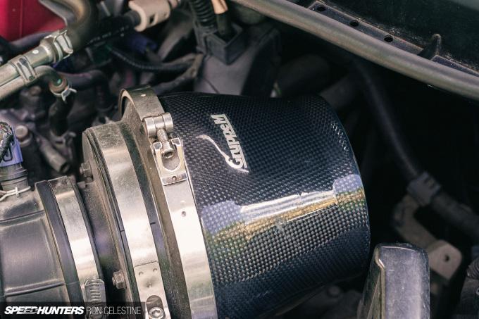 Speedhunters_Ron_Celestine_Honda_FD2_Civic_TypeR_55