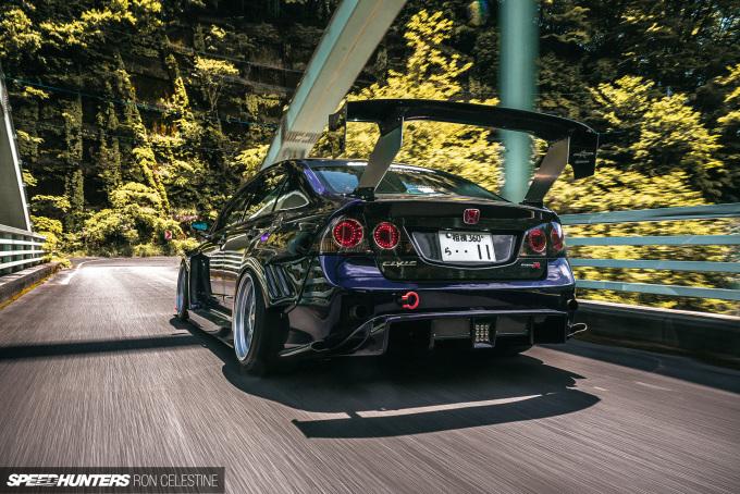 Speedhunters_Ron_Celestine_Honda_FD2_Civic_TypeR_4