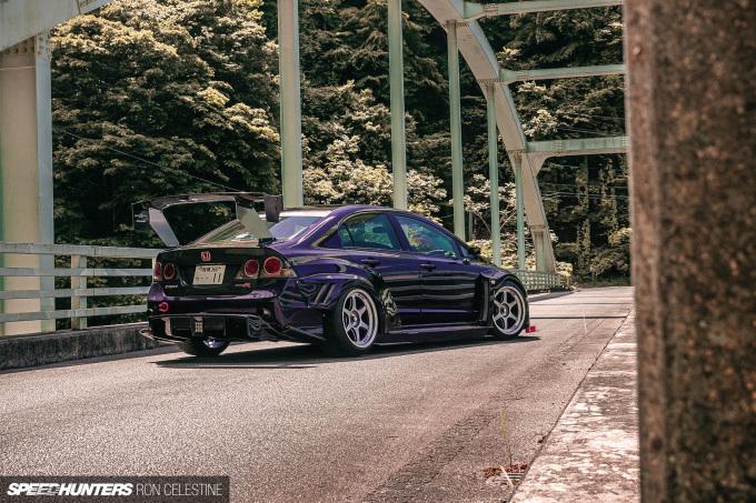 Speedhunters_Ron_Celestine_Honda_FD2_Civic_TypeR_9