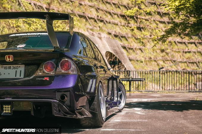 Speedhunters_Ron_Celestine_Honda_FD2_Civic_TypeR_12