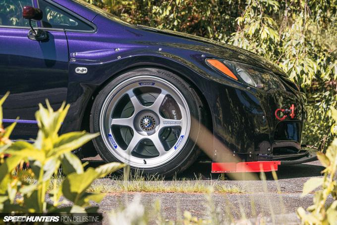 Speedhunters_Ron_Celestine_Honda_FD2_Civic_TypeR_13