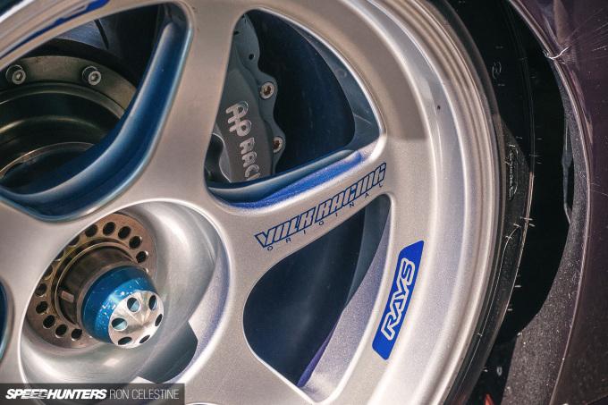 Speedhunters_Ron_Celestine_Honda_FD2_Civic_TypeR_17