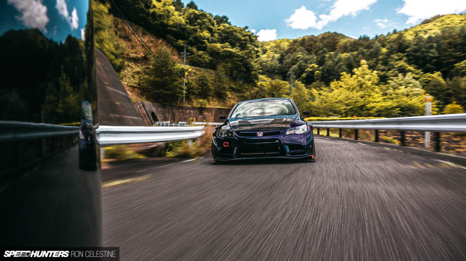 Speedhunters_Ron_Celestine_Honda_FD2_Civic_TypeR_23