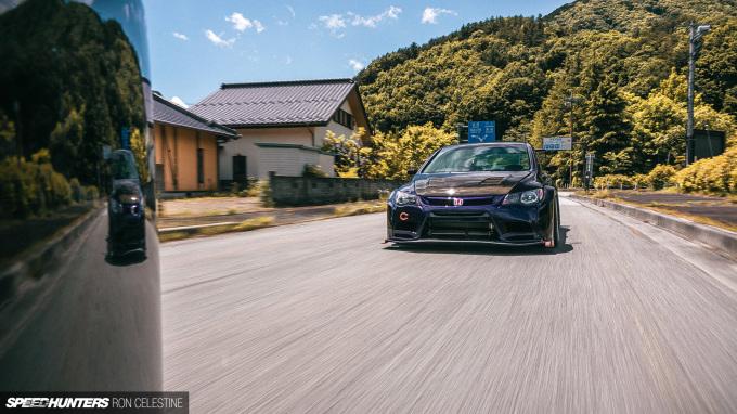 Speedhunters_Ron_Celestine_Honda_FD2_Civic_TypeR_24