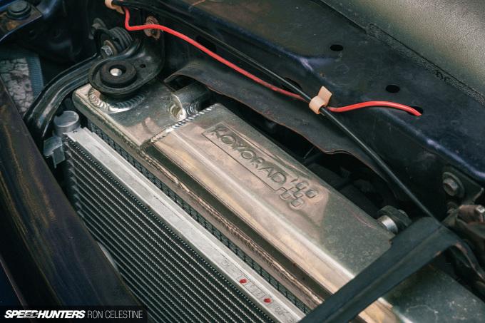 Speedhunters_Ron_Celestine_Honda_FD2_Civic_TypeR_25