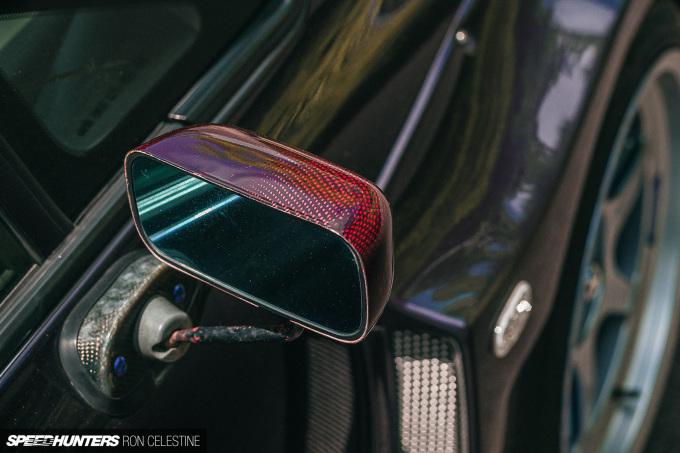 Speedhunters_Ron_Celestine_Honda_FD2_Civic_TypeR_27