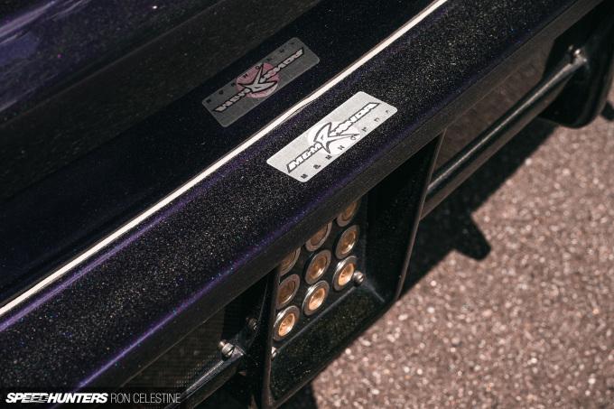 Speedhunters_Ron_Celestine_Honda_FD2_Civic_TypeR_32