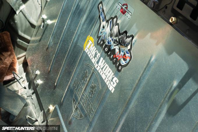 Speedhunters_Ron_Celestine_Honda_FD2_Civic_TypeR_37