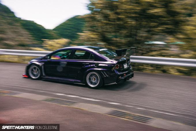 Speedhunters_Ron_Celestine_Honda_FD2_Civic_TypeR_41