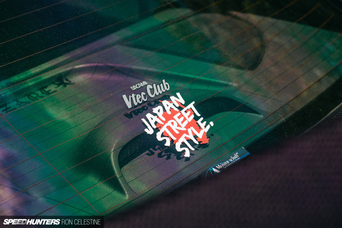Speedhunters_Ron_Celestine_Honda_FD2_Civic_TypeR_44
