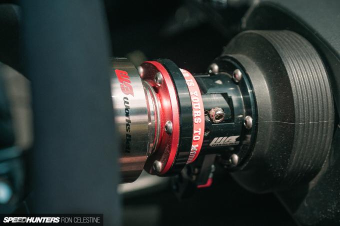 Speedhunters_Ron_Celestine_Honda_FD2_Civic_TypeR_46