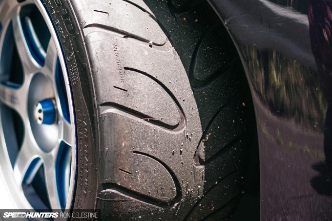 Speedhunters_Ron_Celestine_Honda_FD2_Civic_TypeR_48