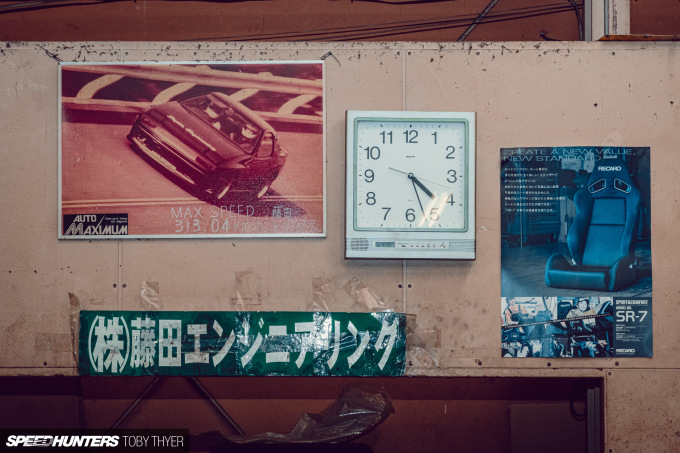 Toby_Thyer_Photographer_Speedhunters-12-2
