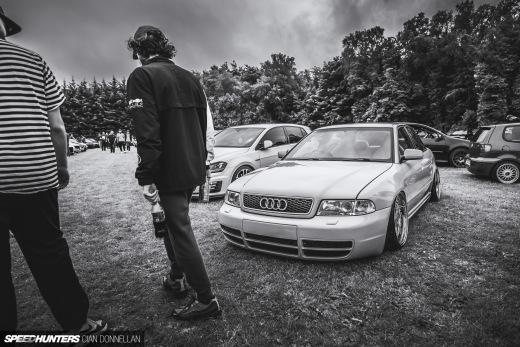 Eurotreffen_21_GTiNI_Pic_By_CianDon(179)