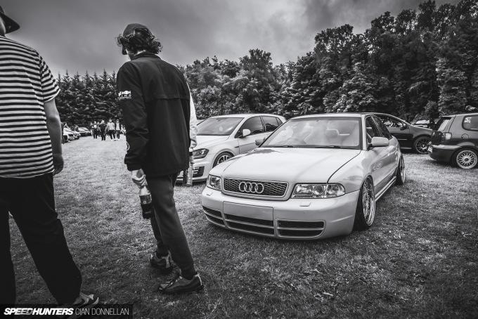 Eurotreffen_21_GTiNI_Pic_By_CianDon (179)