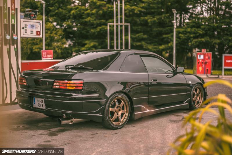 AE111_Toyota_Levin_Bomex_Pic_By_CianDon(3)