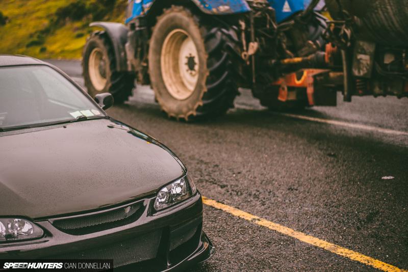AE111_Toyota_Levin_Bomex_Pic_By_CianDon(4)