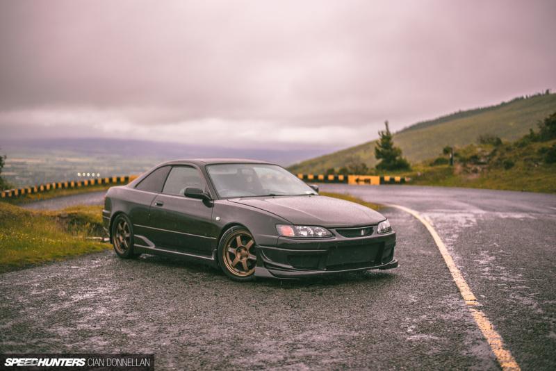 AE111_Toyota_Levin_Bomex_Pic_By_CianDon(5)