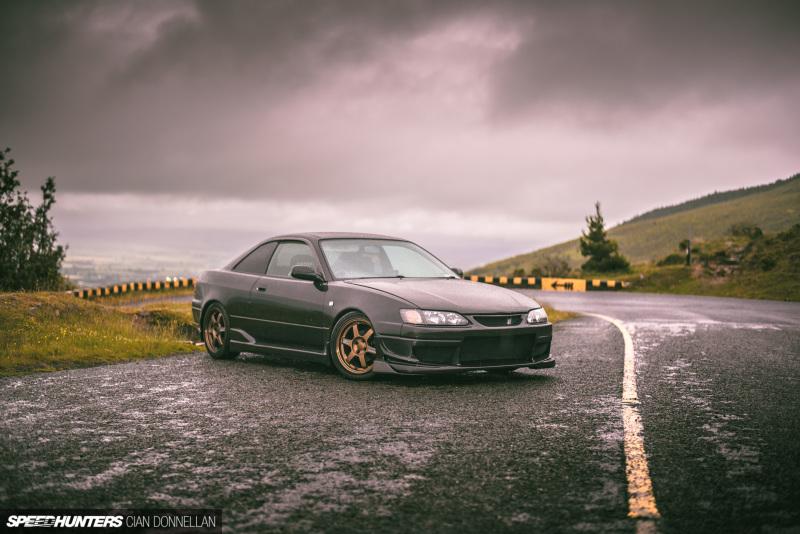 AE111_Toyota_Levin_Bomex_Pic_By_CianDon(6)