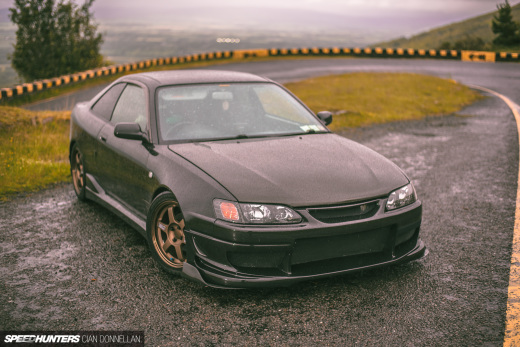 AE111_Toyota_Levin_Bomex_Pic_By_CianDon(7)