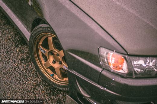 AE111_Toyota_Levin_Bomex_Pic_By_CianDon(8)