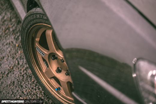 AE111_Toyota_Levin_Bomex_Pic_By_CianDon(9)