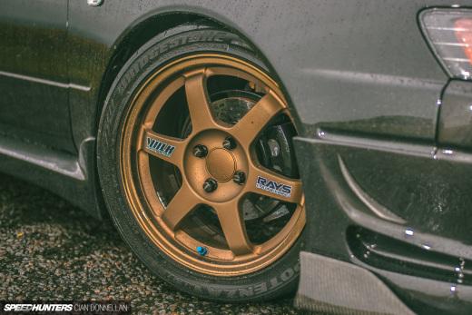 AE111_Toyota_Levin_Bomex_Pic_By_CianDon(10)