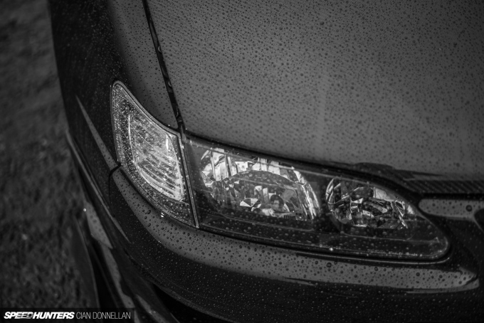 AE111_Toyota_Levin_Bomex_Pic_By_CianDon (11)