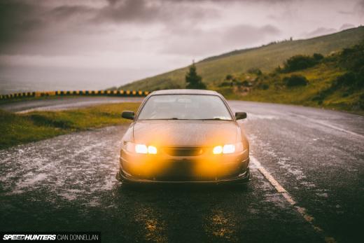 AE111_Toyota_Levin_Bomex_Pic_By_CianDon(15)