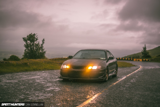 AE111_Toyota_Levin_Bomex_Pic_By_CianDon(16)