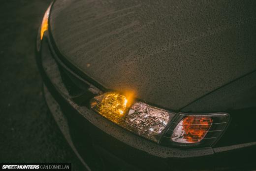 AE111_Toyota_Levin_Bomex_Pic_By_CianDon(17)