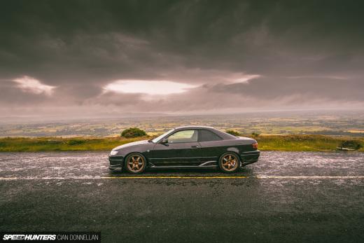 AE111_Toyota_Levin_Bomex_Pic_By_CianDon(19)