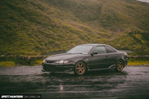 AE111_Toyota_Levin_Bomex_Pic_By_CianDon(20)
