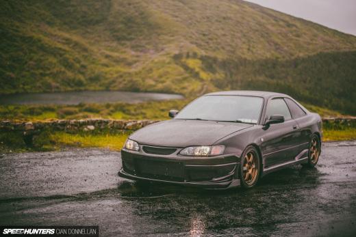 AE111_Toyota_Levin_Bomex_Pic_By_CianDon(23)