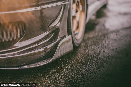 AE111_Toyota_Levin_Bomex_Pic_By_CianDon(26)