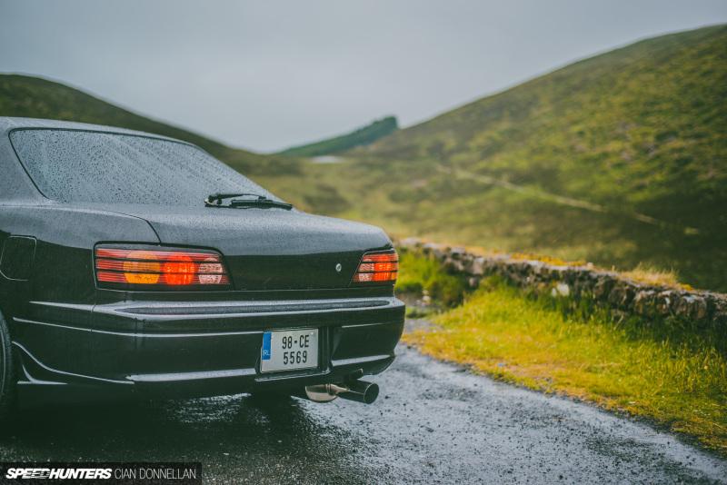 AE111_Toyota_Levin_Bomex_Pic_By_CianDon(27)